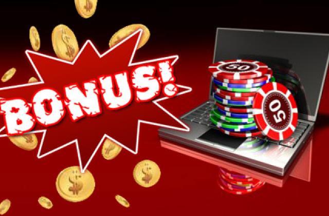 How to get 1xBet deposit bonus