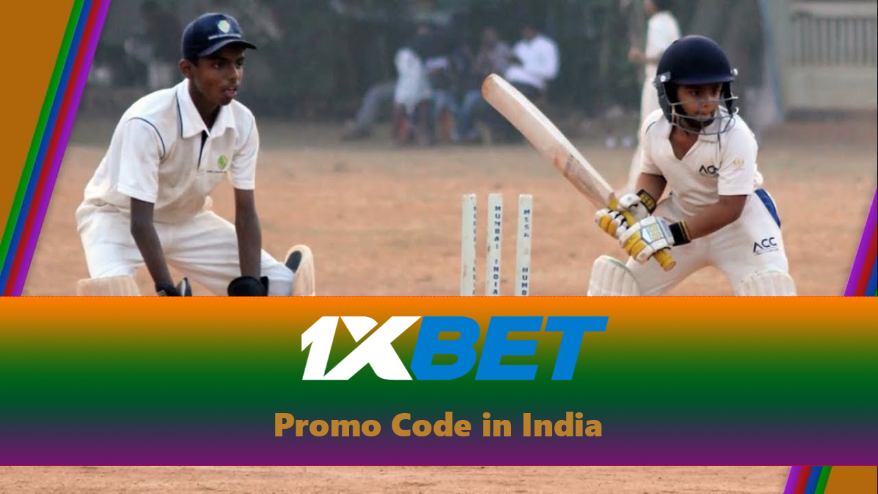 1xBet Promo Code in India: Complete Review Guide